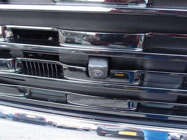 ハイブリッドXSターボ 全方位カメラ両側電動ドアLEDヘッド(12枚目)