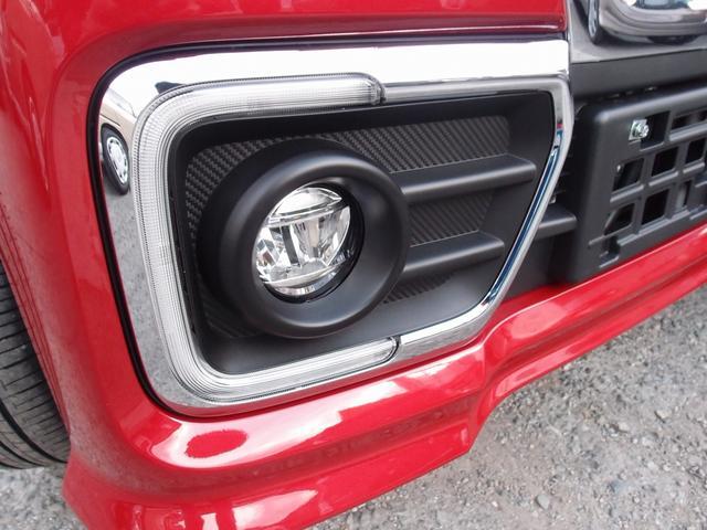 ハイブリッドXSターボ 全方位カメラ両側電動ドアLEDヘッド(14枚目)
