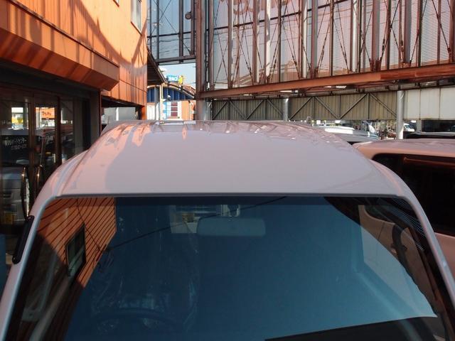 ダイハツ ハイゼットトラック ジャンボ 4WD4AT LEDヘッドABSメッキグリル作業灯