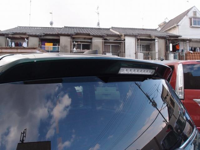 ダイハツ キャスト スタイルG プライムコレクション SAIII LEDヘッド
