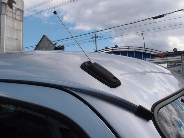 DX 4速ATキーレス パワーウィンドウ プライバシーガラス(11枚目)