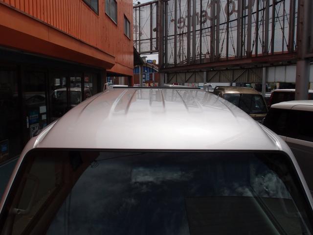 スーパーキャリィX 4WD 3AT キーレスパワーウィンドウ(5枚目)