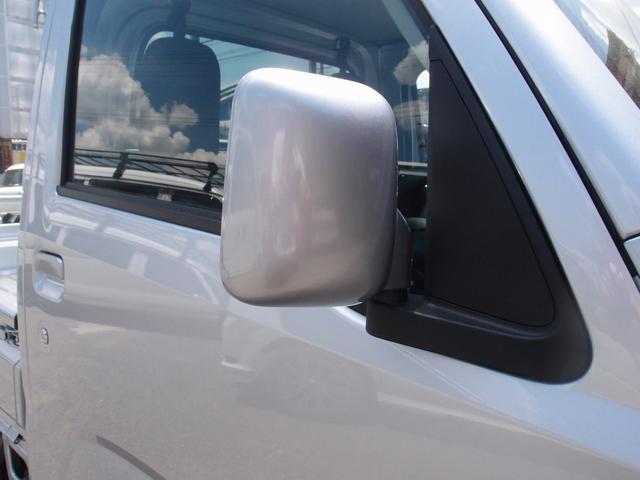 エクストラSAIIIt パワーウィンドウ4速AT LEDヘッドライト ABSメッキグリル バックソナー 前後方誤発進抑制制御機能 キーレス スモークガラス(11枚目)