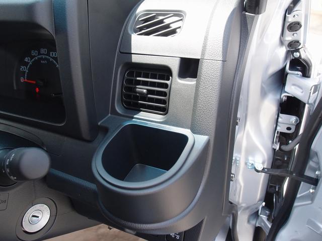 エクストラSAIIIt パワーウィンドウ4速AT LEDヘッドライト ABSメッキグリル バックソナー 前後方誤発進抑制制御機能 キーレス スモークガラス(42枚目)