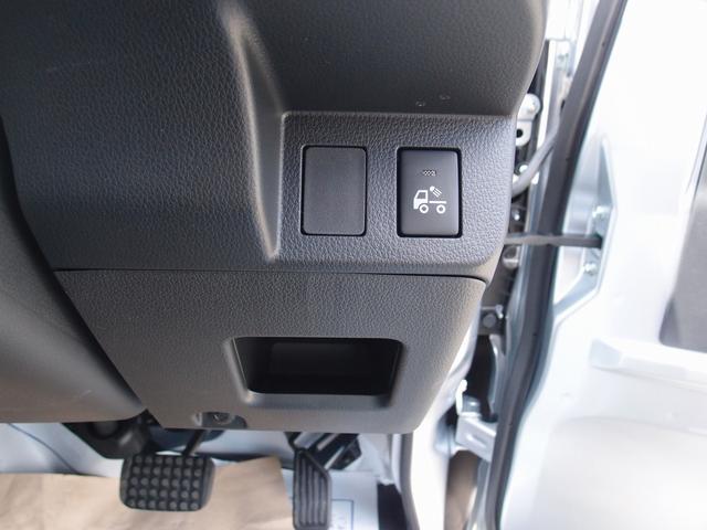 エクストラSAIIIt パワーウィンドウ4速AT LEDヘッドライト ABSメッキグリル バックソナー 前後方誤発進抑制制御機能 キーレス スモークガラス(43枚目)