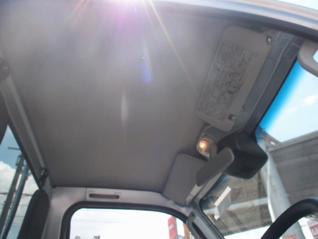 エクストラSAIIIt パワーウィンドウ4速AT LEDヘッドライト ABSメッキグリル バックソナー 前後方誤発進抑制制御機能 キーレス スモークガラス(45枚目)