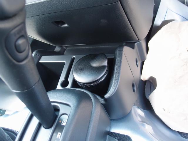 エクストラSAIIIt パワーウィンドウ4速AT LEDヘッドライト ABSメッキグリル バックソナー 前後方誤発進抑制制御機能 キーレス スモークガラス(54枚目)