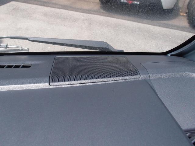 エクストラSAIIIt パワーウィンドウ4速AT LEDヘッドライト ABSメッキグリル バックソナー 前後方誤発進抑制制御機能 キーレス スモークガラス(57枚目)