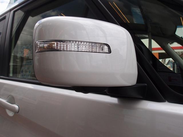ハイブリッドMV前後ブレーキLEDヘッド両側電動ドア 全方位(11枚目)