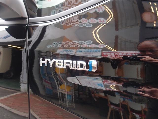 ハイブリッドZS煌7人乗LEDヘッド両側電動スライド16AW(10枚目)