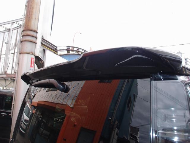 ハイブリッドZS煌7人乗LEDヘッド両側電動スライド16AW(19枚目)