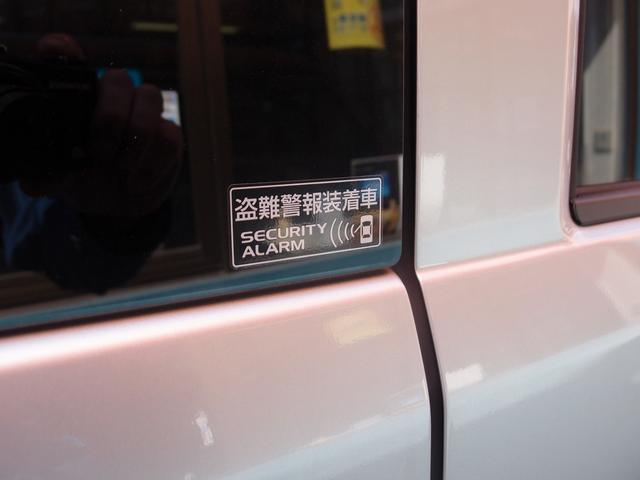 PC 4速ATキーレスパワーウィンドウ濃色ガラスセキュリティ(19枚目)