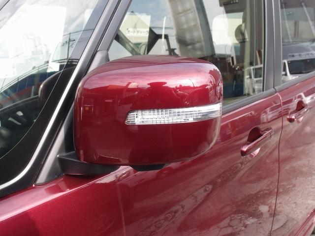 ハイブリッドMV前後ブレーキLEDヘッド両側電動ドア 全方位(16枚目)