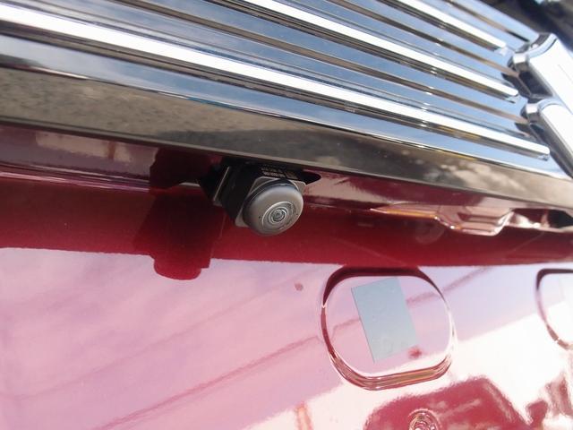 ハイブリッドMV前後ブレーキLEDヘッド両側電動ドア 全方位(20枚目)