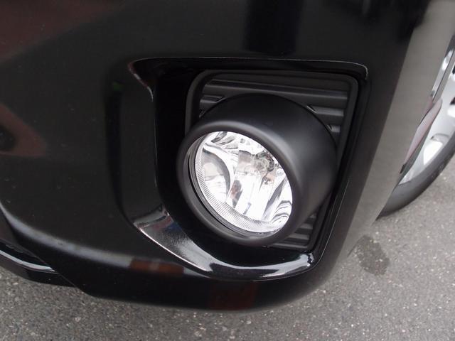 スーパGLダークプライムII 4WDセーフティセンス両側電動(9枚目)