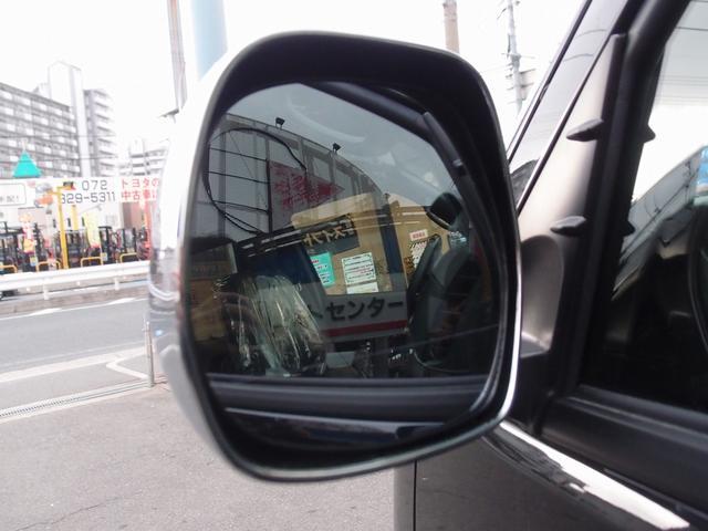 スーパGLダークプライムII 4WDセーフティセンス両側電動(16枚目)