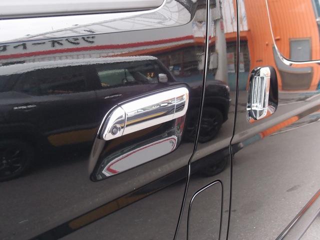 スーパGLダークプライムII 4WDセーフティセンス両側電動(18枚目)