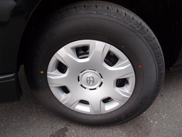 スーパGLダークプライムII 4WDセーフティセンス両側電動(19枚目)