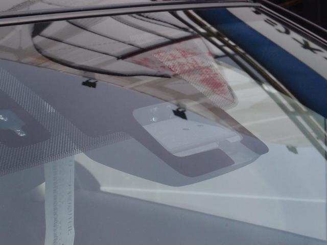 14ターボALLGRIP4WDセーフティサポートLEDヘッド(13枚目)