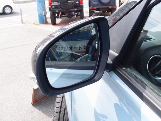 14ターボALLGRIP4WDセーフティサポートLEDヘッド(16枚目)
