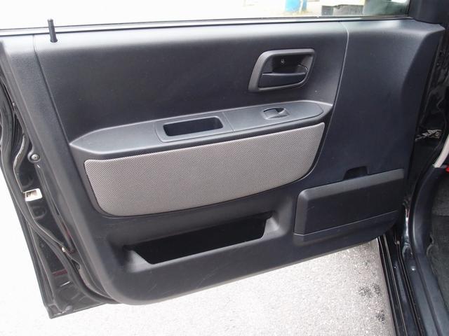 RS 4AT 電動格納式ドアミラー キーレス 禁煙ワンオーナ(16枚目)