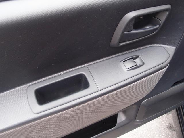 RS 4AT 電動格納式ドアミラー キーレス 禁煙ワンオーナ(17枚目)