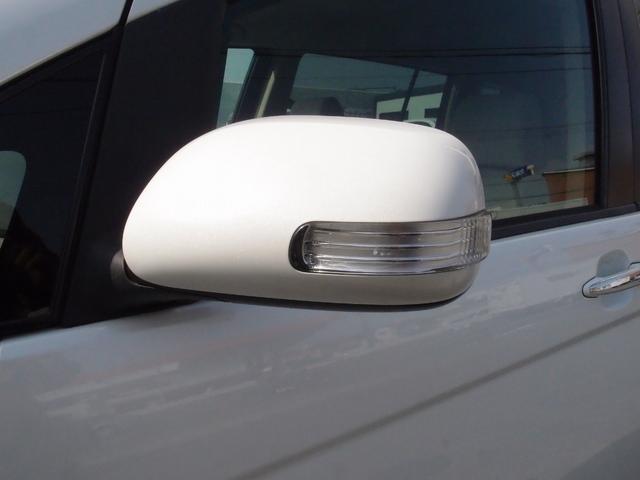 プラタナリミテッド 後期型 プッシュスタート 純正フルセグHDDナビ ETC バックカメラ 両側電動スライドドア HIDヘッドライト フルエアロ 16インチAW ウィンカードアミラー パドルシフト 禁煙ワンオーナー(17枚目)