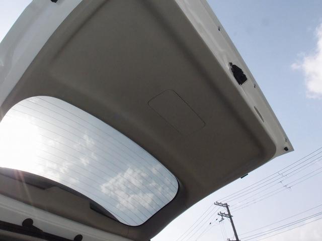 プラタナリミテッド 後期型 プッシュスタート 純正フルセグHDDナビ ETC バックカメラ 両側電動スライドドア HIDヘッドライト フルエアロ 16インチAW ウィンカードアミラー パドルシフト 禁煙ワンオーナー(28枚目)