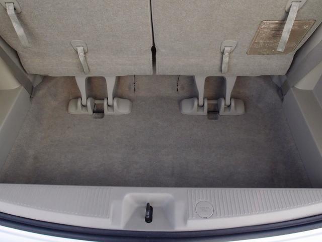 プラタナリミテッド 後期型 プッシュスタート 純正フルセグHDDナビ ETC バックカメラ 両側電動スライドドア HIDヘッドライト フルエアロ 16インチAW ウィンカードアミラー パドルシフト 禁煙ワンオーナー(29枚目)