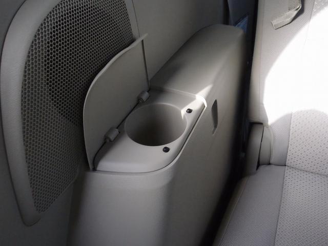プラタナリミテッド 後期型 プッシュスタート 純正フルセグHDDナビ ETC バックカメラ 両側電動スライドドア HIDヘッドライト フルエアロ 16インチAW ウィンカードアミラー パドルシフト 禁煙ワンオーナー(32枚目)