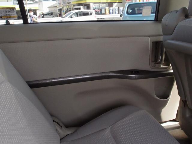 プラタナリミテッド 後期型 プッシュスタート 純正フルセグHDDナビ ETC バックカメラ 両側電動スライドドア HIDヘッドライト フルエアロ 16インチAW ウィンカードアミラー パドルシフト 禁煙ワンオーナー(40枚目)