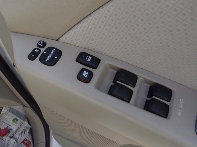 プラタナリミテッド 後期型 プッシュスタート 純正フルセグHDDナビ ETC バックカメラ 両側電動スライドドア HIDヘッドライト フルエアロ 16インチAW ウィンカードアミラー パドルシフト 禁煙ワンオーナー(54枚目)