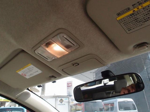 プラタナリミテッド 後期型 プッシュスタート 純正フルセグHDDナビ ETC バックカメラ 両側電動スライドドア HIDヘッドライト フルエアロ 16インチAW ウィンカードアミラー パドルシフト 禁煙ワンオーナー(60枚目)