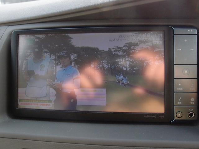 プラタナリミテッド 後期型 プッシュスタート 純正フルセグHDDナビ ETC バックカメラ 両側電動スライドドア HIDヘッドライト フルエアロ 16インチAW ウィンカードアミラー パドルシフト 禁煙ワンオーナー(67枚目)
