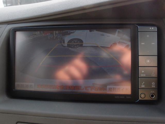 プラタナリミテッド 後期型 プッシュスタート 純正フルセグHDDナビ ETC バックカメラ 両側電動スライドドア HIDヘッドライト フルエアロ 16インチAW ウィンカードアミラー パドルシフト 禁煙ワンオーナー(69枚目)