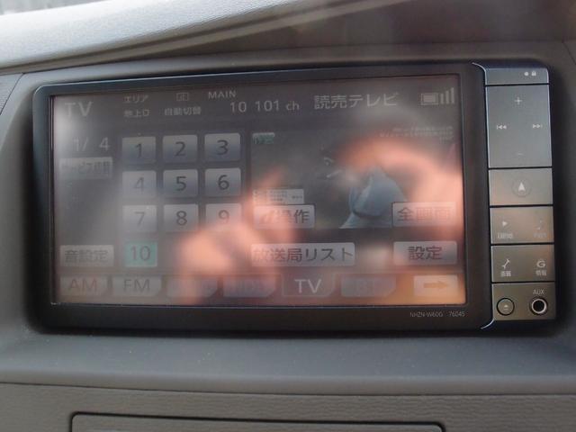 プラタナリミテッド 後期型 プッシュスタート 純正フルセグHDDナビ ETC バックカメラ 両側電動スライドドア HIDヘッドライト フルエアロ 16インチAW ウィンカードアミラー パドルシフト 禁煙ワンオーナー(70枚目)