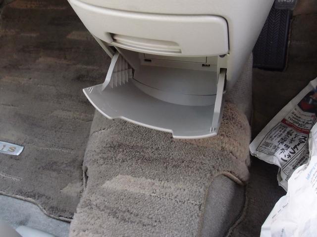 プラタナリミテッド 後期型 プッシュスタート 純正フルセグHDDナビ ETC バックカメラ 両側電動スライドドア HIDヘッドライト フルエアロ 16インチAW ウィンカードアミラー パドルシフト 禁煙ワンオーナー(72枚目)