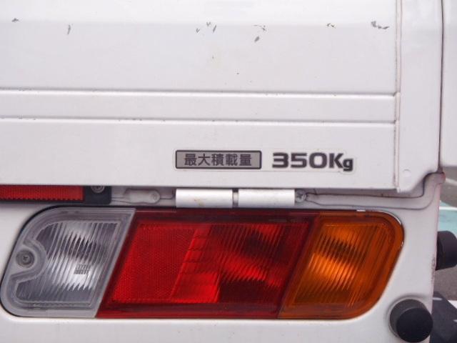 日産 NT100クリッパートラック DX オートマ パワステ
