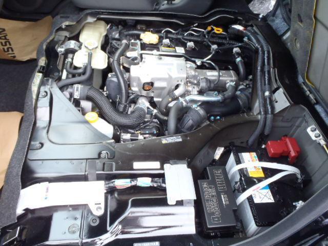 日産 NV350キャラバンバン DXディーゼルターボ EXパック 低床ロング