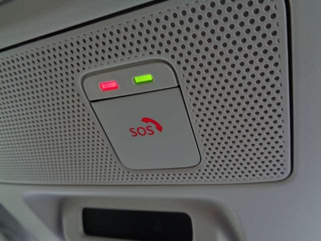 ハイウェイスターX プロパイロット エディション LEDランプ ナビTV 禁煙車 ETC ワンオーナ キーレス ABS アイドリングストップ インテリキー AW  踏み間違  盗難防止 前後ドラレコ アラウンドビューモニター(8枚目)