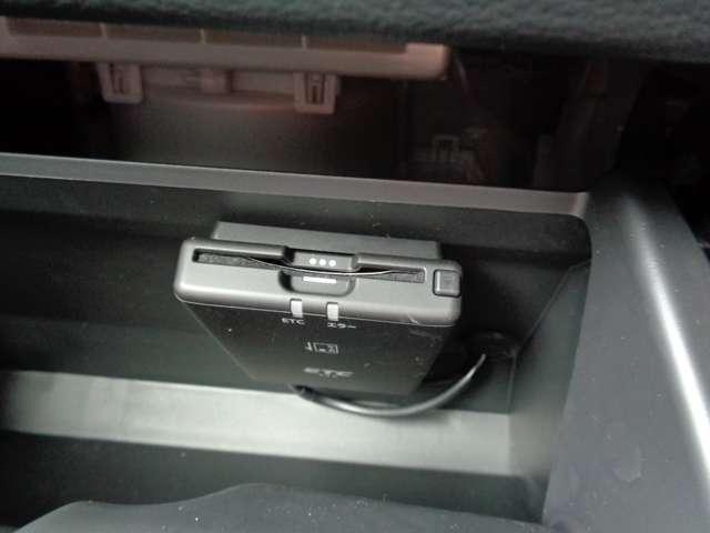 ハイウェイスターX プロパイロット エディション LEDランプ ナビTV 禁煙車 ETC ワンオーナ キーレス ABS アイドリングストップ インテリキー AW  踏み間違  盗難防止 前後ドラレコ アラウンドビューモニター(12枚目)