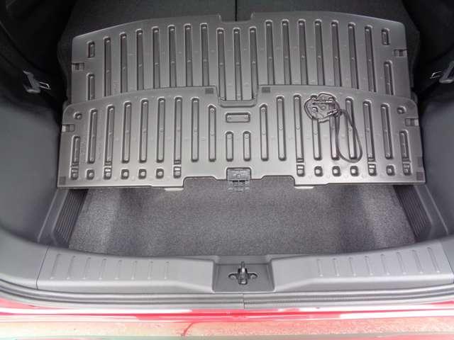 ハイウェイスターX プロパイロット エディション LEDランプ ナビTV 禁煙車 ETC ワンオーナ キーレス ABS アイドリングストップ インテリキー AW  踏み間違  盗難防止 前後ドラレコ アラウンドビューモニター(20枚目)