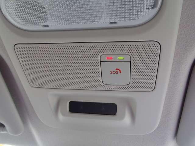 660 ハイウェイスターGターボ エマージェンシーB スマートキー 1オーナー Bモニター LEDライト  ETC  禁煙車 アルミ アラウンドビューM 純正メモリーナビTV(7枚目)
