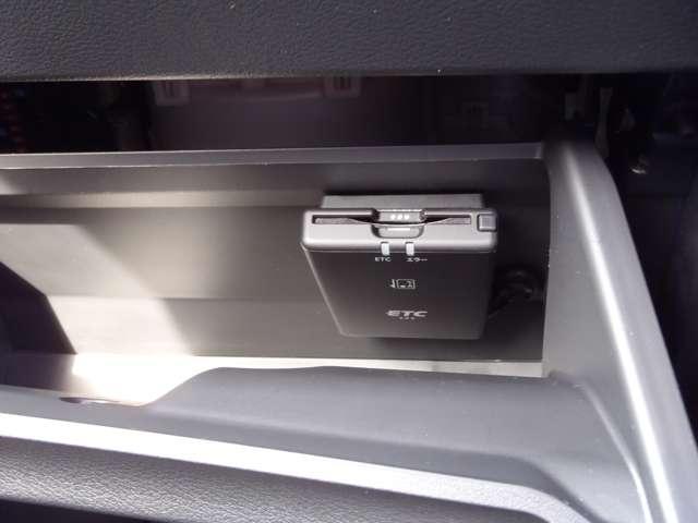 660 ハイウェイスターGターボ エマージェンシーB スマートキー 1オーナー Bモニター LEDライト  ETC  禁煙車 アルミ アラウンドビューM 純正メモリーナビTV(8枚目)