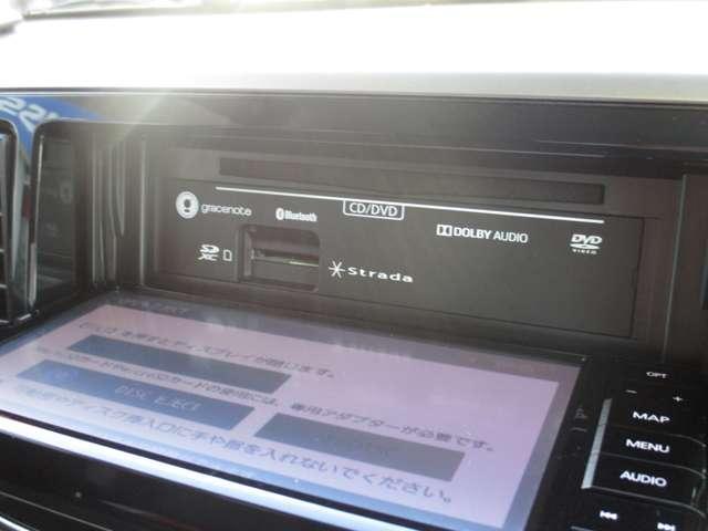 660 ハイウェイスターX Gパッケージ 全カメラ キーレス ナビTV 1オーナー CD LED ドラレコ スマートキー ETC メモリーナビ 盗難防止システム アイドリングストップ ABS AW 両側パワスラドア(6枚目)