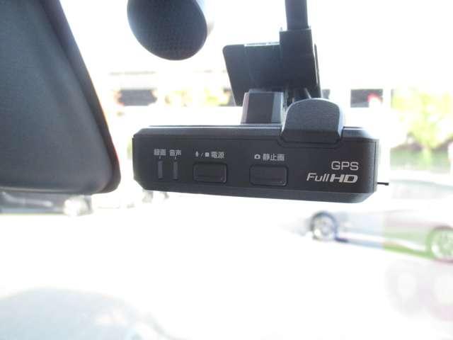660 ハイウェイスターX Gパッケージ 全カメラ キーレス ナビTV 1オーナー CD LED ドラレコ スマートキー ETC メモリーナビ 盗難防止システム アイドリングストップ ABS AW 両側パワスラドア(14枚目)