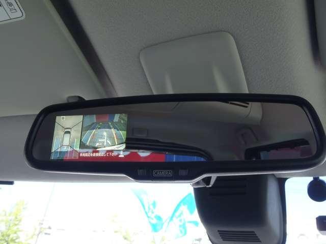 660 ハイウェイスターX Gパッケージ 全カメラ キーレス ナビTV 1オーナー CD LED ドラレコ スマートキー ETC メモリーナビ 盗難防止システム アイドリングストップ ABS AW 両側パワスラドア(19枚目)