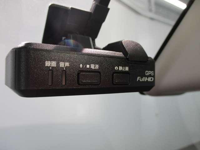 660 X アラウンドビューM ナビTV スマートキー アラウンドビューモンター  WエアB ABS ドラレコ オートエアコン   パワーウインドウ(7枚目)