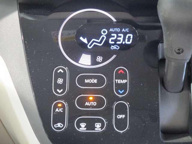 660 X アラウンドビューM ナビTV スマートキー アラウンドビューモンター  WエアB ABS ドラレコ オートエアコン   パワーウインドウ(8枚目)
