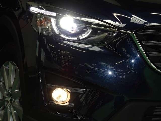 「マツダ」「CX-5」「SUV・クロカン」「大阪府」の中古車19